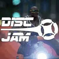Disc Jam (Switch)