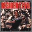 Resident Evil (GCN)
