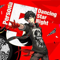 Persona 5: Dancing Star Night (PS4)