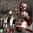 City of the Dead (PS2)