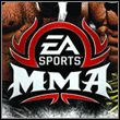 EA Sports MMA (PS3)