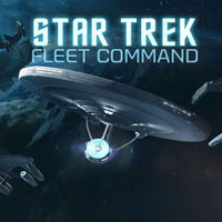 Star Trek: Fleet Command (AND)