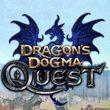 Dragon's Dogma Quest (PSV)