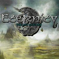 Eternity: The Last Unicorn (PC)