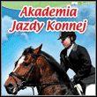 Konie i kucyki: Akademia jazdy konnej (PC)