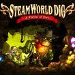 SteamWorld Dig (PS4)
