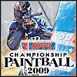 NPPL Championship Paintball 2009 (Wii)