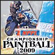 NPPL Championship Paintball 2009 (Wii)