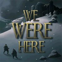 We Were Here (PC)