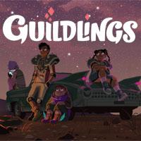 Guildlings (iOS)