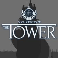 Consortium: The Tower (PS4)