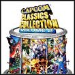 Capcom Classics Collection Vol. 2 (XBOX)