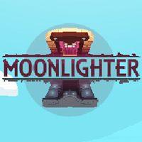 Moonlighter (XONE)