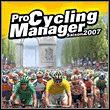 Pro Cycling Manager: Tour de France 2007