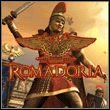 Romadoria (WWW)
