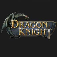 Dragon Knight (WWW)