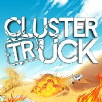 Clustertruck (Switch)