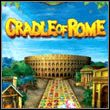 Jewel Master: Cradle of Rome (NDS)