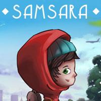 Samsara Miniature