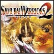 Samurai Warriors 2 (PC)