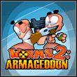 Worms 2: Armageddon (X360)