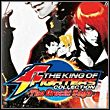 The King of Fighters Collection: The Orochi Saga (Wii)