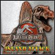 Jurassic Park III: Island Attack (GBA)