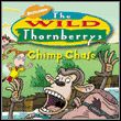 The Wild Thornberrys: Chimp Chase (GBA)