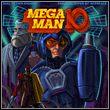 Mega Man 10 (Wii)