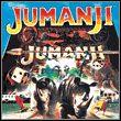 Jumanji (PS2)