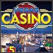Vegas Casino High 5! (NDS)