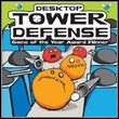 Desktop Tower Defense (NDS)