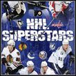 NHL Superstars (WWW)
