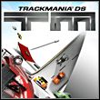 TrackMania DS (NDS)