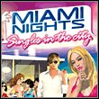 Miami Nights: Singles in the City (NDS)