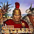 The Settlers (2009) (iOS)