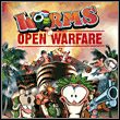 Worms: Open Warfare (PSP)