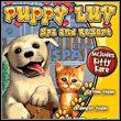 Puppy Luv: Spa & Resort (GBA)