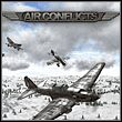 Air Conflicts (PSP)