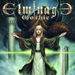 Elminage Gothic (PSP)