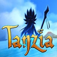 Tanzia (Switch)