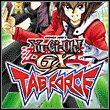 Yu-Gi-Oh! GX (PSP)