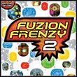 Fuzion Frenzy 2 (X360)