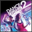 Dance Central 2 (X360)