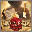 Broken Sword: Shadow of the Templars - The Director's Cut (Wii)