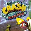 Crash Bandicoot 3: Warped (PS3)