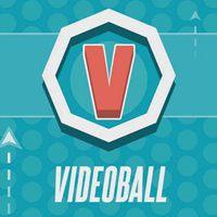 VIDEOBALL (PC)