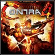 Contra 4 (NDS)