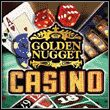 Golden Nugget Casino (GBA)