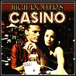 High Rollers Casino (PS2)